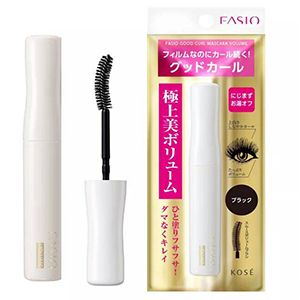 Good Curl Mascara (Volume)