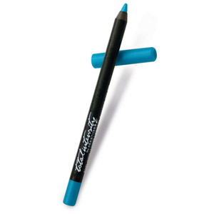 Total Intensity Eyeliner