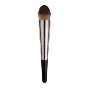 Large Tapered Foundation Brush