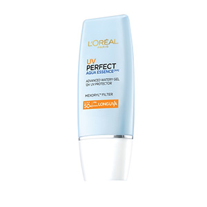 UV PERFECT AQUA ESSENCE SPF 30/ PA+++