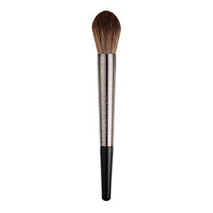 Large Tapered Powder Brush