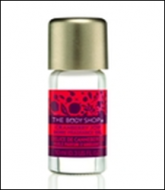 Cranberry Joy Home Fragrance Oil