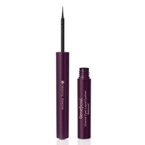 Oriental Eyes Liquid Eyeliner Waterproof