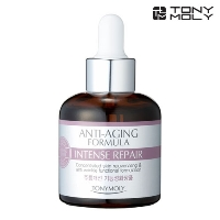 Intense repair anti-aging formula