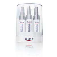 White Therapy Concentrate Serum