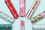 LET'S GET YOUR OWN DIY LIPSTICK