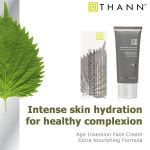 THANN Age Inversion Face Cream Extra Nourishing Formula