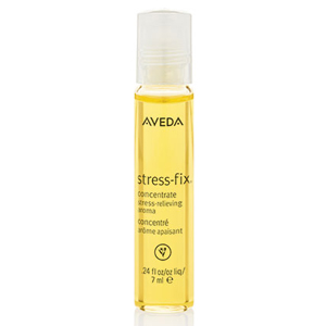 STRESS-FIX CONCENTRATE
