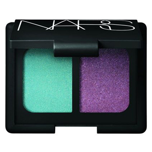 CHINA SEA DUO EYESHADOW