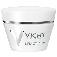 Liftactiv Global Anti-Wrinkle & Firming Care