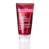 Natrulift Firming Day Lotion SPF 15