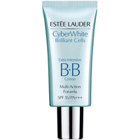 Extra Intensive BB Crème Multi-Action Formula SPF 35/PA+++