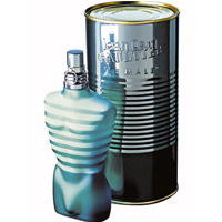 EDT for Men 125 ml