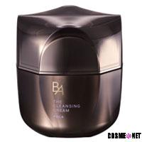 BA The Cleansing Cream