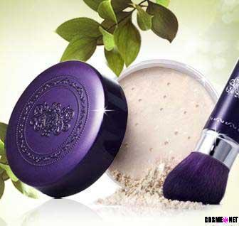 Mineral Pure Skin Powder