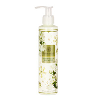 Jasmine Ritual Body Lotion