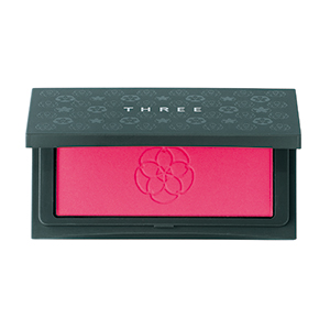Cheeky Chic Blush
