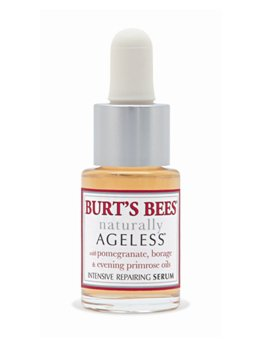 Naturally Ageless Intensive Repairing Serum