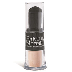 PERFECTING MINERALS FOUNDATION