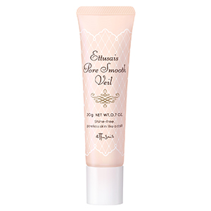 Pore Smooth Veil (limited edition)