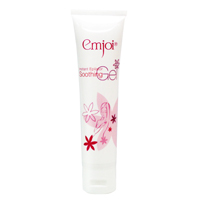 Emjoi Soothing Gel