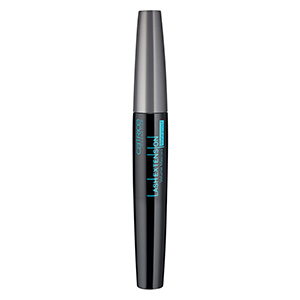 Lash Extension Volume Mascara Waterproof