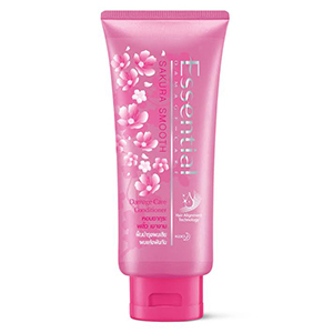 Sakura Smooth Conditioner