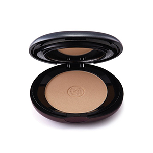 All Day Sun Protection Foundation Powder SPF50 PA++++