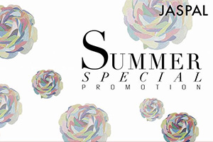 Summer Special PROMOTION !!