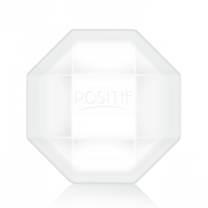 Phyto Crystal Moisturizing Facial Soap