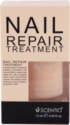 Scentio Nail Repair Treatment