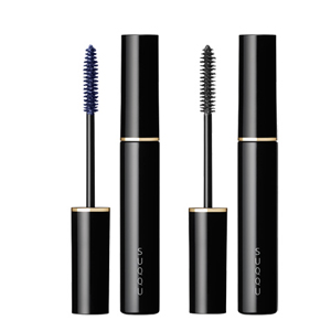 Mascara Volume Curl / Natural Curl (Autumn 2014)