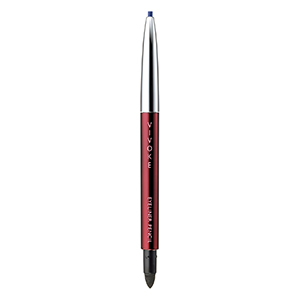 Vivoke EYELINER PENCIL