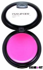 GINO McCRAY Pro Make-up Cream to Powder Blush