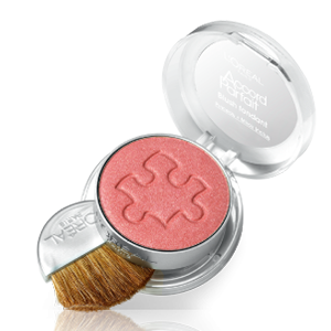 TRUE MATCH BLUSH