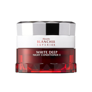 White Deep Night Conditioner