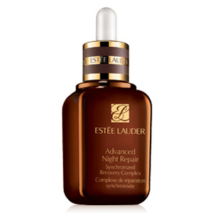 Advanced Night Repair Protective Recovery Complex