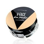 V-Face Duo Powder by Face Studio