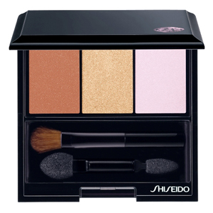 Luminizing Satin Eye Color Trio