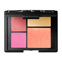 ForPlay Blush Palette