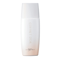 Clear Cover Base UV SPF50+/PA+++