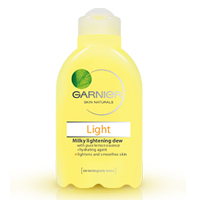 Light Toner