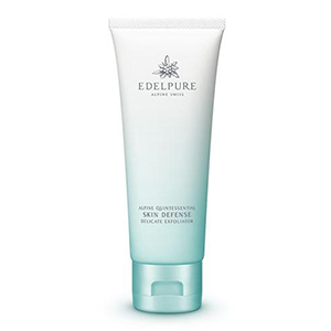 Alpine Quintessential Skin Defense Purifying Cleanser