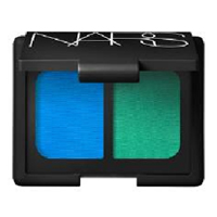 MAD MAD WORLD DUO EYESHADOW