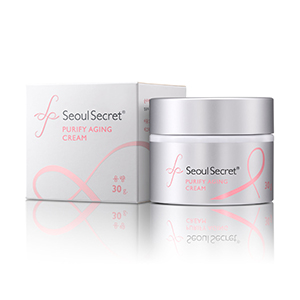 Purify Aging Cream