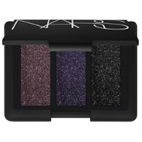 TRIO EYESHADOW [ARABIAN NIGHTS]