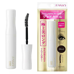 Good Curl Mascara (Long)