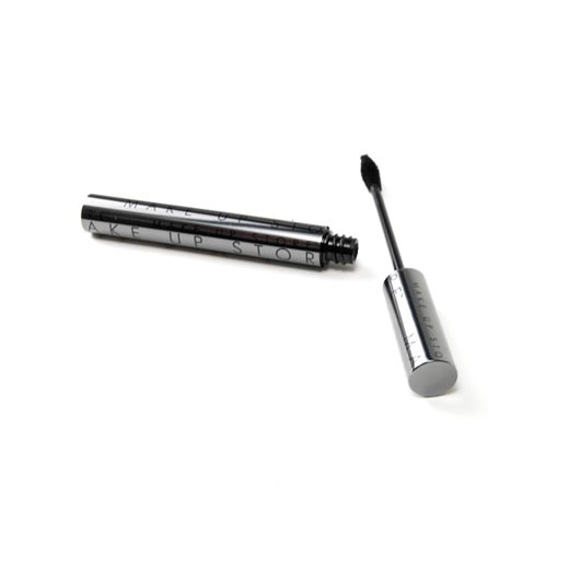 Mascara Long Lash Dark Brown