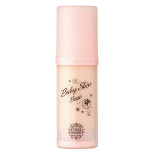 Baby Skin Base (Apricot beige)