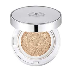 CC Intense Cover Cushion SPF50+ PA+++